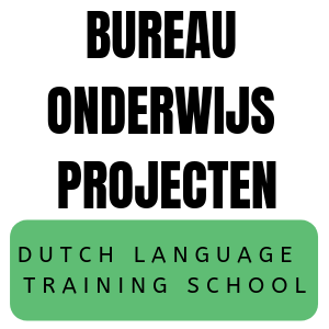 About Us – BOP – Dutch Language Training School