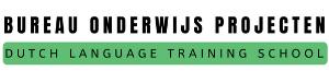 BOP - Dutch Language Training School